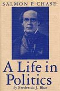 Salmon P  Chase Book