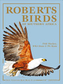 Roberts Birds of Southern Africa PDF