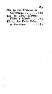 Enero (189 p., 31 h. de lám.)