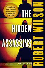 The Hidden Assassins