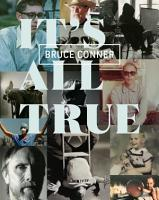 Bruce Conner PDF