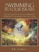 Swimming in Your Brain