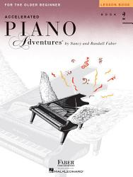 Accelerated Piano Adventures For The Older Beginner Lesson Book PDF