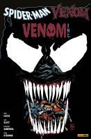 Spider Man und Venom   Venom Inc  PDF