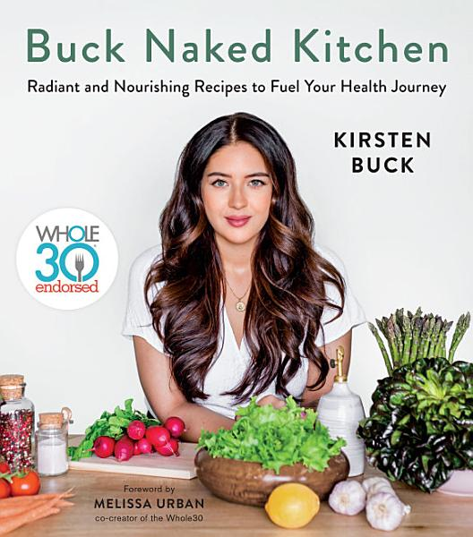 Download Buck Naked Kitchen Book