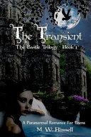 Download The Transient   Book