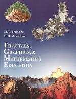 Fractals, Graphics, and Mathematics Education