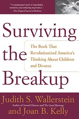 Surviving The Breakup PDF