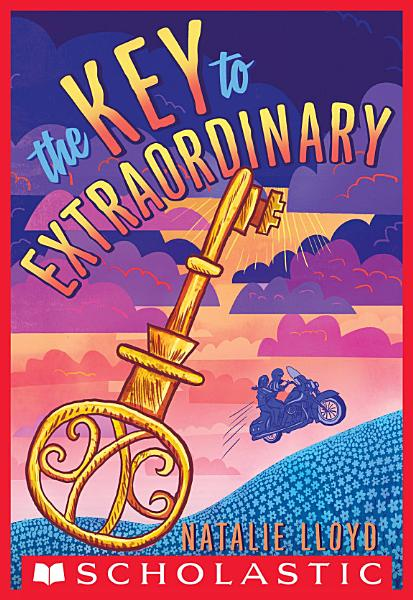 Download The Key to Extraordinary Book