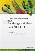 Agile Entwicklungspraktiken mit Scrum PDF