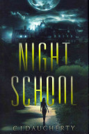 Night School PDF