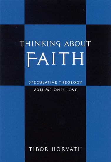 Thinking about Faith PDF