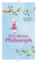 Der kleine Philosoph PDF