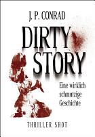 Dirty Story PDF