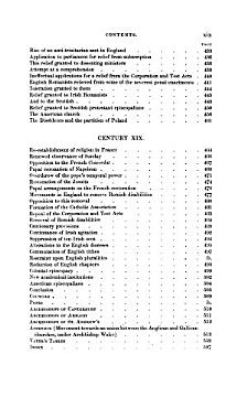 Institutes of ecclesiastical history  ancient and modern  A new and literal tr  by J  Murdock  ed  with additions  by H  Soames PDF