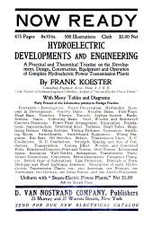 Proceedings of the American Institute of Electrical Engineers: Volume 28, Issues 7-12