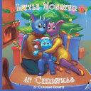 Little Monster at Christmas PDF