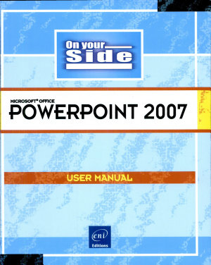 PowerPoint 2007 PDF