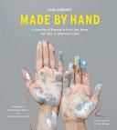 Lena Corwin s Made By Hand