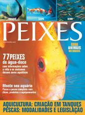 Guia Animais do Brasil - Peixes