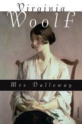 Mrs  Dalloway   Mrs Dalloway  Neu  bersetzung  PDF