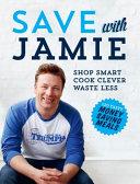 Save with Jamie PDF