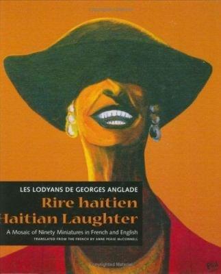 Haitian Laughter