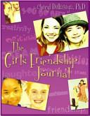 The Girl s Friendship Journal PDF