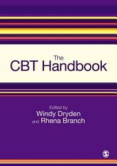 The CBT Handbook