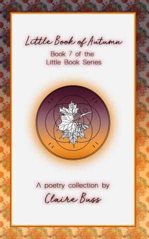 Little Book of Autumn