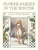 Flower Fairies of the Winter PDF