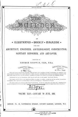 The Builder PDF