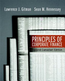 Principles of Corporate Finance PDF
