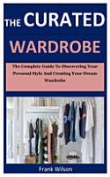 The Curated Wardrobe PDF