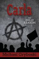 Carla PDF