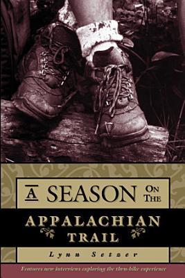 A Season on the Trail PDF