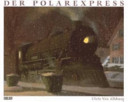 Der Polarexpress PDF
