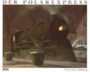 Der Polarexpress PDF