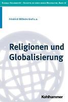 Religionen und Globalisierung PDF