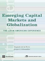 Emerging Capital Markets and Globalization PDF