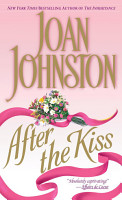 After the Kiss PDF