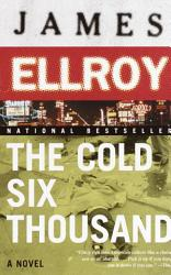 The Cold Six Thousand Book PDF