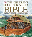 The Children S Illustrated Bible