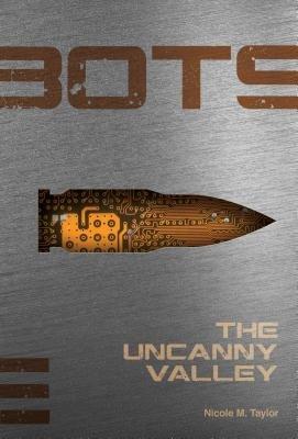 Download Uncanny Valley  3 Book