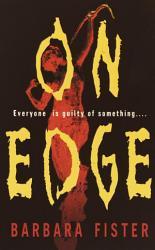 On Edge Book PDF