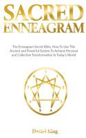 Sacred Enneagram PDF