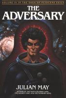The Adversary PDF
