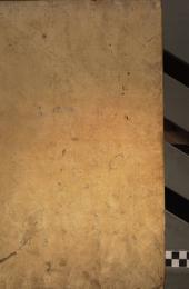 Noui Testamenti Iesv Christi graeci, hoc est, originalis linguae tameion, aliis concordantiae, iam dudum a pluribus desideratum: ita concinnatum, vt et loca reperiendi, et vocum veras significationes, et significationum diversitates per collationem inuestigandi, ducis instar esse possit. Opera Erasmi Schmidii, graec. l. singulari studio denuo reuisum, atque ab innumeris mendis repurgatum. Accedit noua praefatio Ernesti Salomonis Cypriani