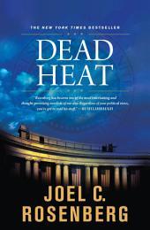 Dead Heat: Book 5