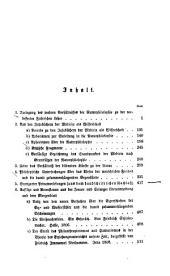 Sämmtliche Werke: 1805 - 1810, Band 1,Ausgabe 7
